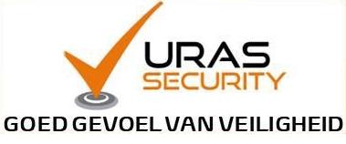 Uras Security