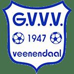 TEC - GVVV   zaterdag 19 september 2020   Tweede Divisie   Sportpark De Lok   Aanvang: 15:30 uur