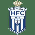 SV TEC - Koninklijke HFC | Zondag 6 september 2020 | Sportpark De Lok | Aanvang: 14.30 uur