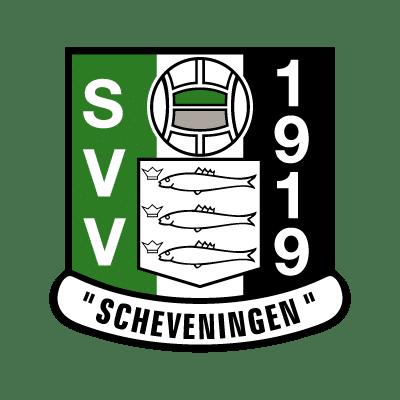 Scheveningen - TEC | 3 oktober 2020 | Tweede Divisie