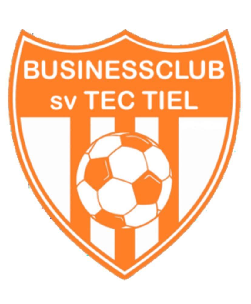 Businessclub sv TEC Tiel
