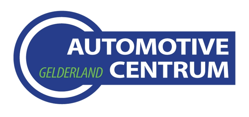 Automotive Centrum Gelderland | Sponsor van sv TEC Tiel