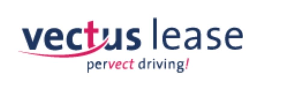 Vectus Lease | Sponsor van sv TEC Tiel | Tweede Divisie