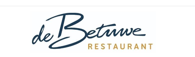 Restaurant De Betuwe Tiel | Sponsor van sv TEC Tiel | Tweede Divisie