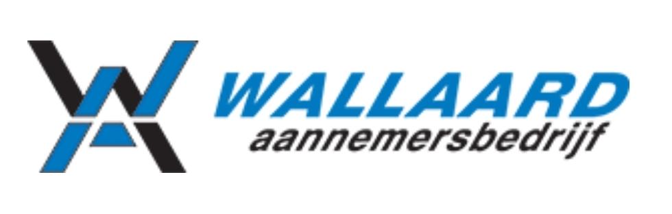 Wallaard Aannemersbedrijf | Sponsor TEC Tiel