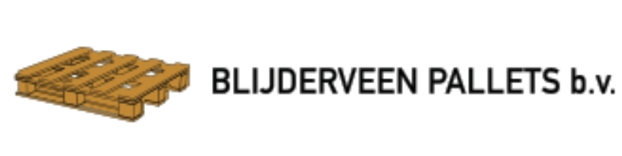 Blijderveen Pallets B.V. | Sponsor TEC Tiel