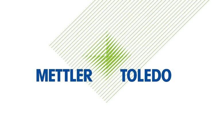 Mettler Toledo   Goudpartner van de Business Club van TEC Tiel